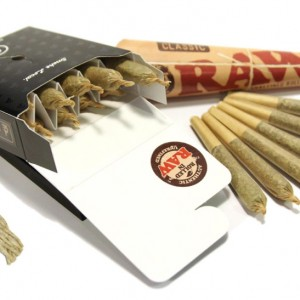 Jays-PreRolls-Joints-About-Graphic-2